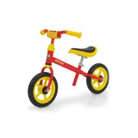 Bicicleta Fara Pedale 10 - Kettler