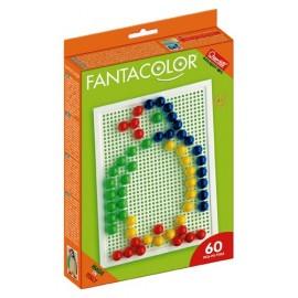 Fantacolor 60 D15 imagine