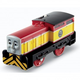 Trenulete Chuggington