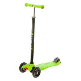 Trotineta Maxi Micro TBAR Verde