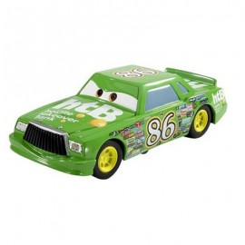 Chick Hicks - Disney Cars 2