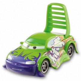 Wingo - Disney Cars 2