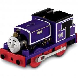 Thomas & Friends - Charlie motorizat