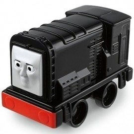 Thomas & Friends - Diesel Deluxe