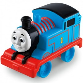 Thomas & Friends - Thomas Deluxe