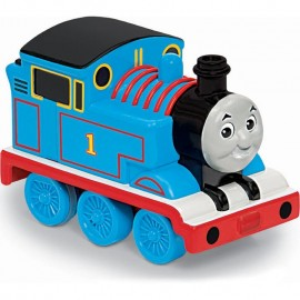 Thomas & Friends - Locomotiva Thomas Motorizata