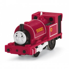 Thomas & Friends - Skarloey motorizat