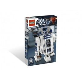 R2-D2 - LEGO Exclusiv