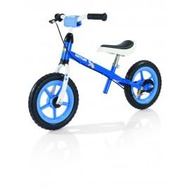 Bicicleta fara pedale Waldi - Kettler