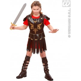 Costum Gladiator