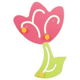 Decor pentru perete – Flori
