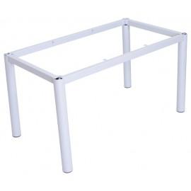 Cadru pentru masa de lucru – Inaltime 52 cm