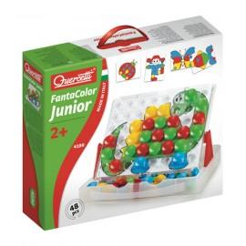 Fantacolor Junior imagine