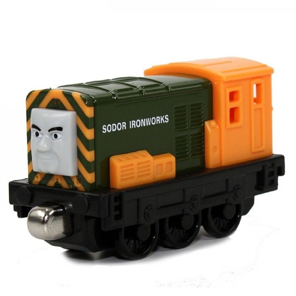 Thomas & Friends - Iron Arry