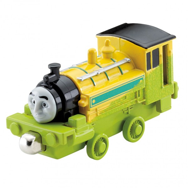 Thomas & Friends - Victor s Gret Splash