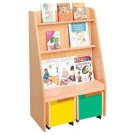 Biblioteca Functionala - Fag