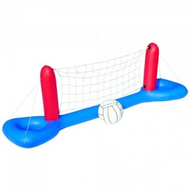 Set Volleyball - Bestway