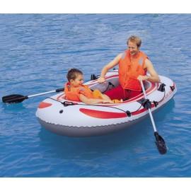 Barca Marine Scout - Bestway