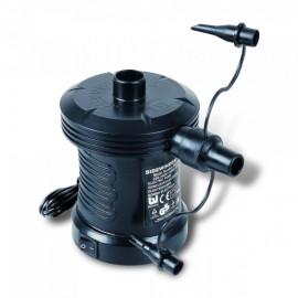 Pompa Electrica Sidewinder - Bestway