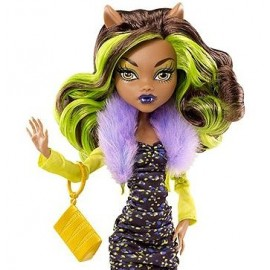 Monster High Kohls