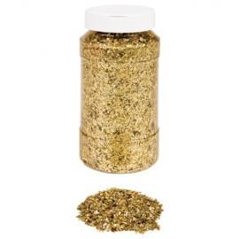 Sclipici Auriu 700 ml - Heutink