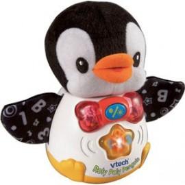 Vtech - Pinguin