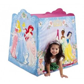 Cort de joaca Princess Hide - Playhut