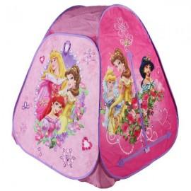 Cort de joaca Disney Ascunzatoarea Printeselor - Playhut