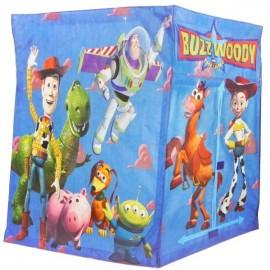 Cort de joaca Toy Story BuzzWoody - Playhut