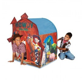 Cort de joaca Toy Story Hide - Playhut