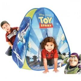 Cort de joaca Toy Story Hideaway - Playhut