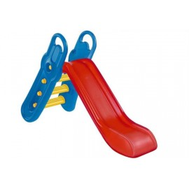 Tobogan Fun Slide 152 Cm - BIG