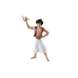 Figurina Aladin - Bullyland