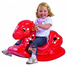 Balansoar ponei - BIG