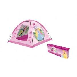 Cort De Joaca Pentru Copii Princess - John