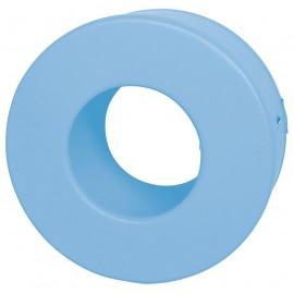 Cerc mare