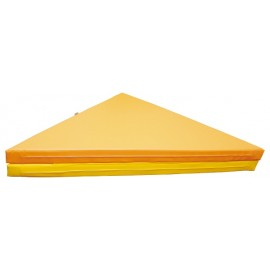 Set 2 saltele triunghiulare