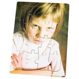 Puzzle Emotii – Arțăgos