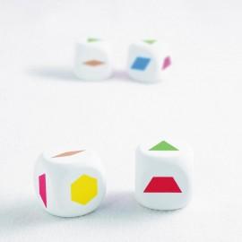 Zaruri Forme Geometrice