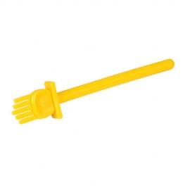 Pensula pentru lipici in forma de degete - Heutink