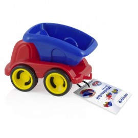 Basculanta Minimobil 18 - Miniland