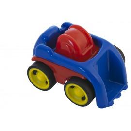 Excavator Minimobil 12 - Miniland