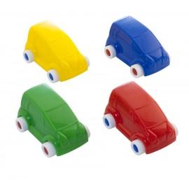 Vehicul MPV Minimobil 9 - Miniland
