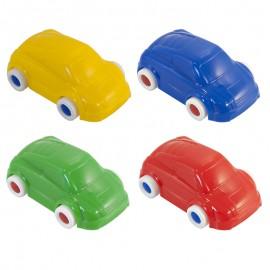Masinuta Minimobil 9 - Miniland