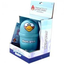 Inghetata Magica Angry Bird Albastra