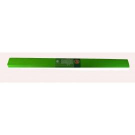 Hartie creponata Verde deschis - Koh I Noor