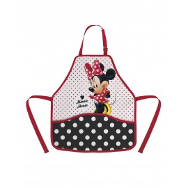 Sort pentru pictura Minnie Mouse