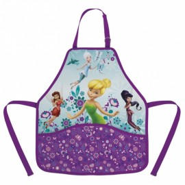 Sort pentru pictura Fairies Disney