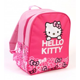 Rucsac gradinita Hello Kitty kids