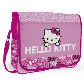 Geanta de umar Hello Kitty kids Classic